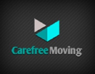 North York Movers   Moving Company