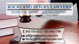Profile Photos of Rockland Injury Lawyers