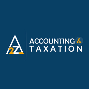 Profile Photos of A2Z Accounting & Taxation Pty Ltd Unit 3, 8 Dumul Close - Photo 1 of 1