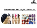 HFH- Hijabs For Her Modest Clothing of Hijabs For Her