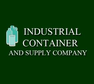 Industrial Container and Supply Company