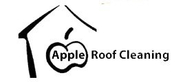 Apple Roof Cleaning Of Pasco & Pinellas