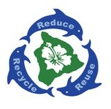Profile Photos of Electronic Recyclers International