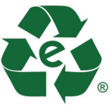 Electronic Recyclers International