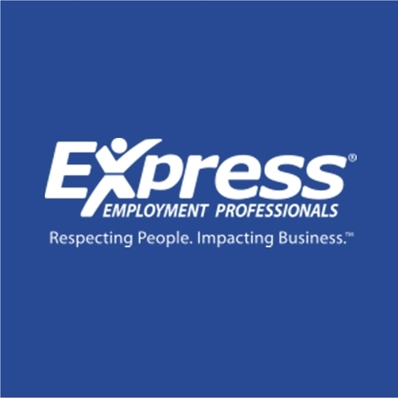 Profile Photos of Express Employment Professionals Vancouver 555 West Hastings Street - Photo 1 of 2