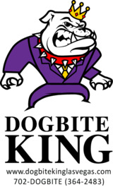 Dog Bite King Law Group 625 S 6th St Suite 200