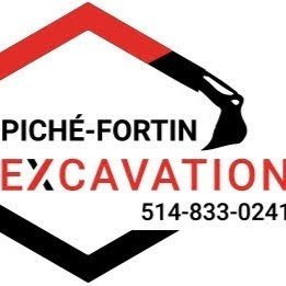 Profile Photos of Piché-Fortin Excavation 50 Rue Bayard - Photo 1 of 1