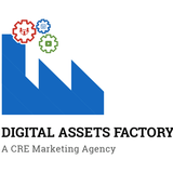 Digital Assets Factory, Austin
