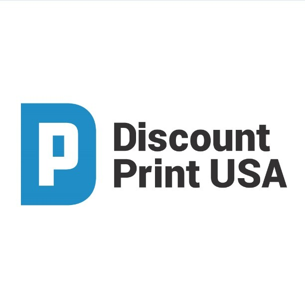 Profile Photos of Discount Print USA 6101 North Keystone Ste 1200C #1015 - Photo 1 of 1