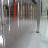 Superb Epoxy 12118 Cemetery Rd