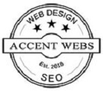 Profile Photos of Accent Webs Cappagh Rd - Photo 1 of 3