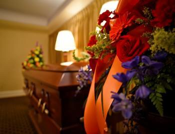 Profile Photos of Quinn Funeral Home, Inc. 728 W 9th St - Photo 12 of 13
