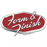 Form and Finish Paintless Dent Repair 712 Morrow Avenue