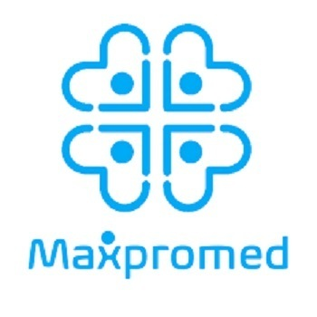 Profile Photos of MaxProMed Meemortel 8 - Photo 3 of 3