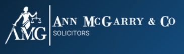 Profile Photos of Ann McGarry & Co. Solicitors The Old Bank House, The Diamond - Photo 1 of 3