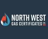 North West Gas Certificates Ltd Glossop Gasworks, Arundel Street