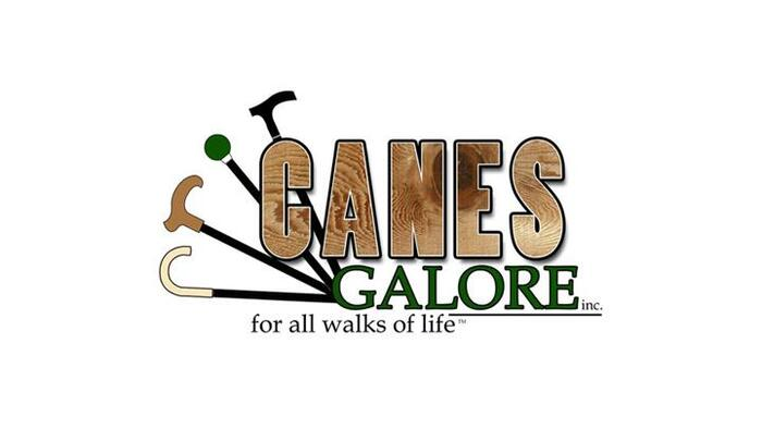 Profile Photos of Canes Galore 3534 Skyline View Dr. - Photo 1 of 1