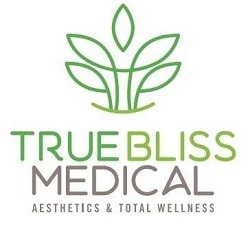 Profile Photos of True Bliss Medical Aesthetics and Wellness 96 Pompton Ave Suite 102 - Photo 1 of 1