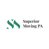 Superior Moving PA, Pittsburgh
