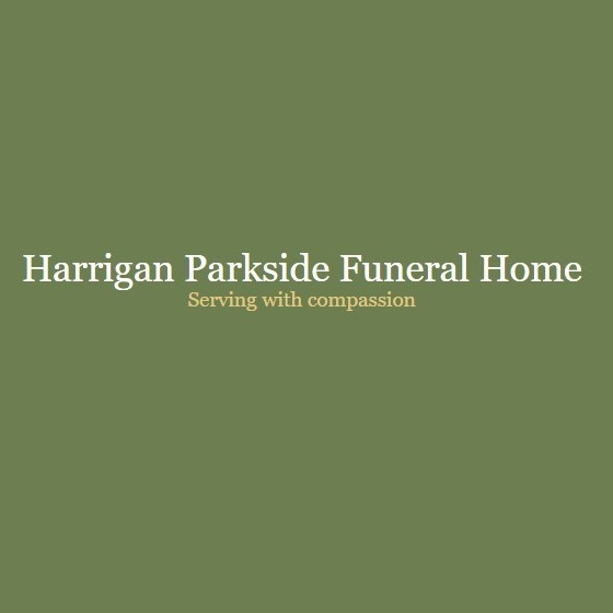 Profile Photos of Harrigan Parkside Funeral Home & Crematory 612 N Water St - Photo 2 of 14