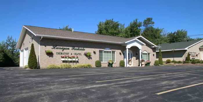 Profile Photos of Harrigan Parkside Funeral Home & Crematory 612 N Water St - Photo 3 of 14