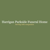 Harrigan Parkside Funeral Home & Crematory 612 N Water St
