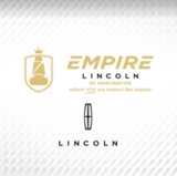 Empire Lincoln of Huntington, Huntington