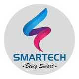 Smartech Digital - Best Website Designing Company in Delhi | Digital M, new Delhi