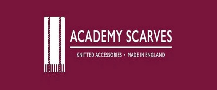 Profile Photos of Academy Scarves 2D The Half Croft, Syston, - Photo 1 of 1
