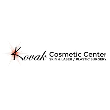 Profile Photos of Kovak Cosmetic Center 17W535 Butterfield Road - Photo 1 of 3