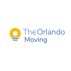 Profile Photos of The Orlando Moving 701 Easy Ave - Photo 1 of 1