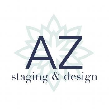 Profile Photos of AZ Staging and Design 4301 North Ventana Drive - Photo 1 of 1