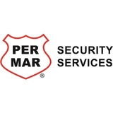 Per Mar Security Services 3001 99th Street
