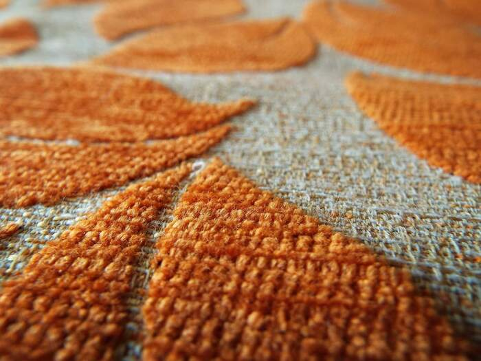Profile Photos of Antique & Vintage Rug Cleaning 242 W 111th St suite 1233 - Photo 1 of 1