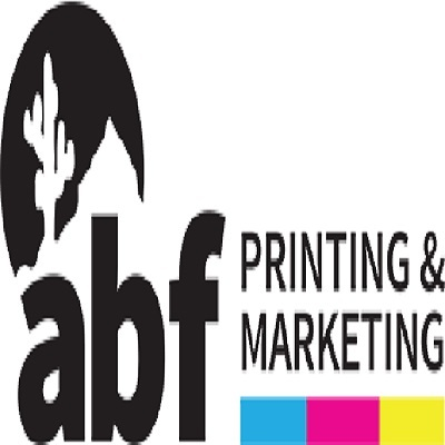 Profile Photos of ABF PRINTING & MARKETING 7248 S. Harl Ave #104 - Photo 1 of 5