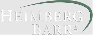 Profile Photos of Heimberg Barr LLP 800 West Sixth Street, Ste. 1500 - Photo 1 of 1