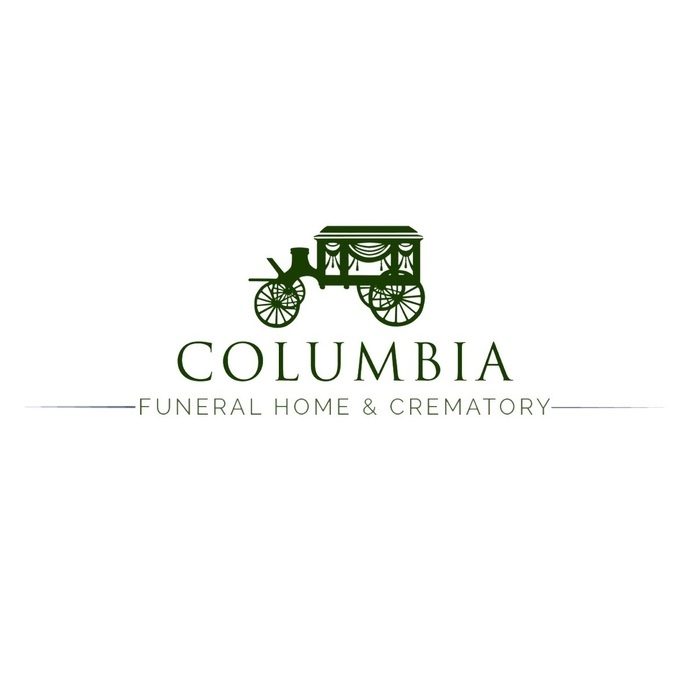 Profile Photos of Columbia Funeral Home & Crematory 4567 Rainier Ave S - Photo 4 of 13
