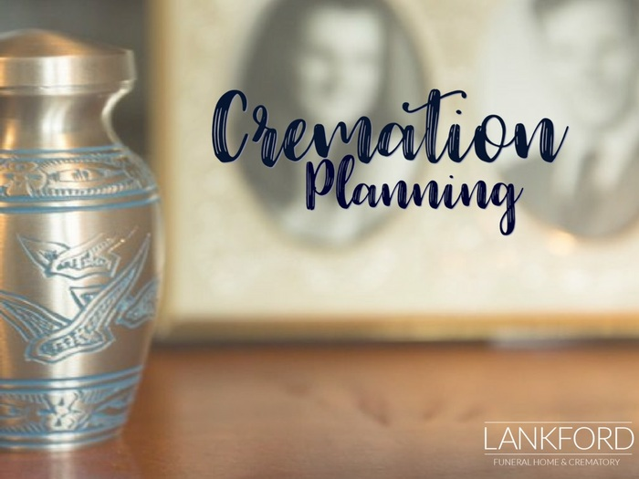 Profile Photos of Lankford Funeral Home & Crematory 220 E New York Ave - Photo 1 of 17