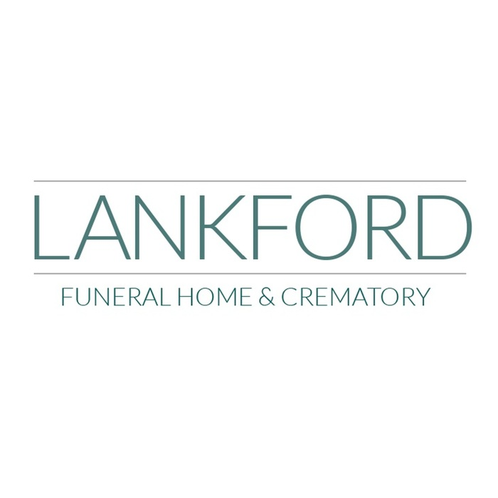 Profile Photos of Lankford Funeral Home & Crematory 220 E New York Ave - Photo 2 of 17
