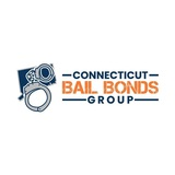 Connecticut Bail Bonds Group 300 State St Suite 412