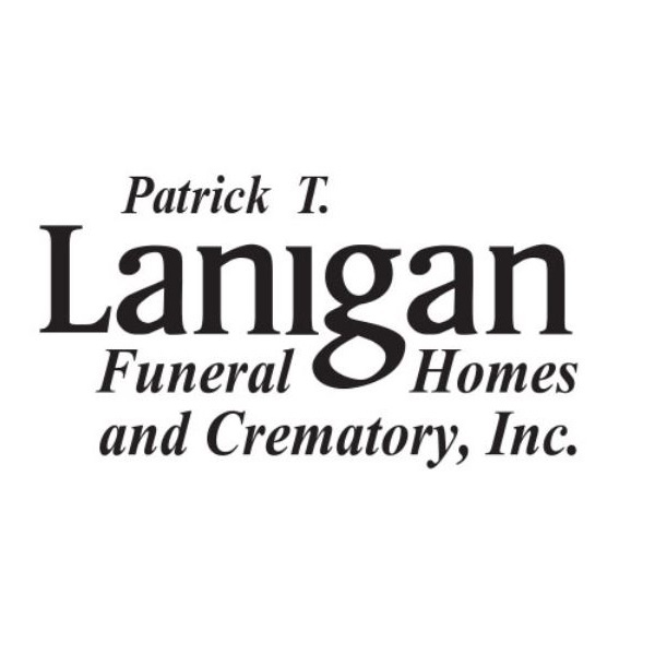 Profile Photos of Patrick T. Lanigan Funeral Home and Crematory, Inc. 700 Linden Ave - Photo 2 of 6