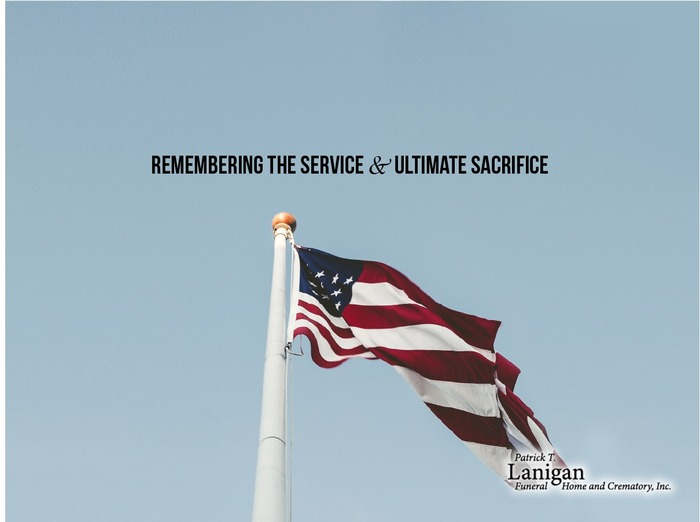 Profile Photos of Patrick T. Lanigan Funeral Home and Crematory, Inc. 700 Linden Ave - Photo 4 of 6