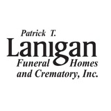 Patrick T. Lanigan Funeral Home and Crematory, Inc. 700 Linden Ave