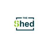 The Shed 5952 Broadway