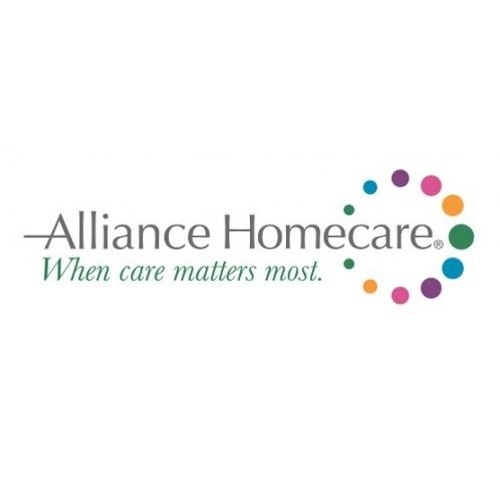 Profile Photos of Alliance Homecare 252 West 37th Street, Suite 600W - Photo 1 of 1