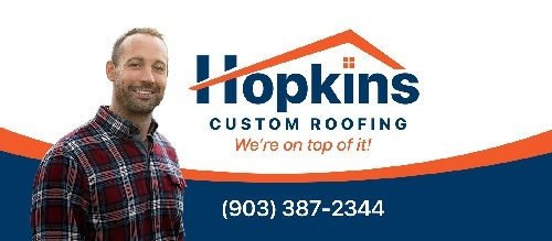 Profile Photos of Hopkins Custom Roofing 808 Sparks Road - Photo 3 of 8
