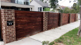 Retaining Wall Designs Melbourne at Green Kings Landscaping Green Kings Landscaping 25 ST Michael Drive