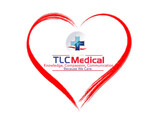 TLC Medical 103 Southern Oaks Dr