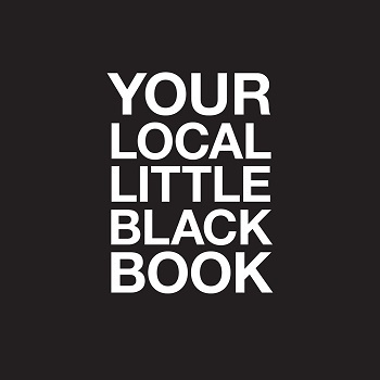 Profile Photos of YLLBB | Your Local Little Black Book | Reigate | Dorking 63 Wray Common Road - Photo 1 of 2