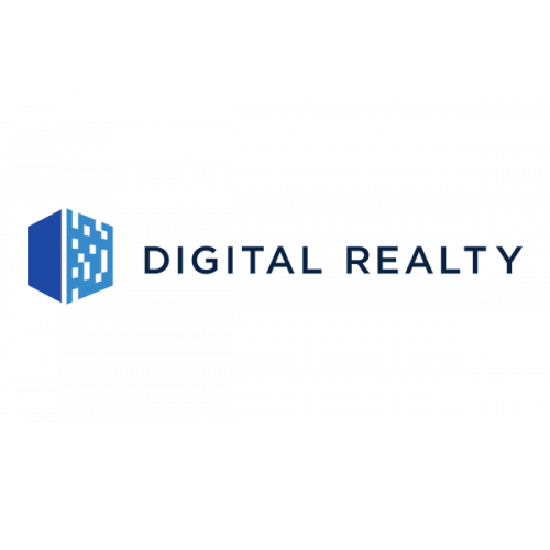 Profile Photos of Digital Realty 2299 Busse Road - Photo 1 of 1